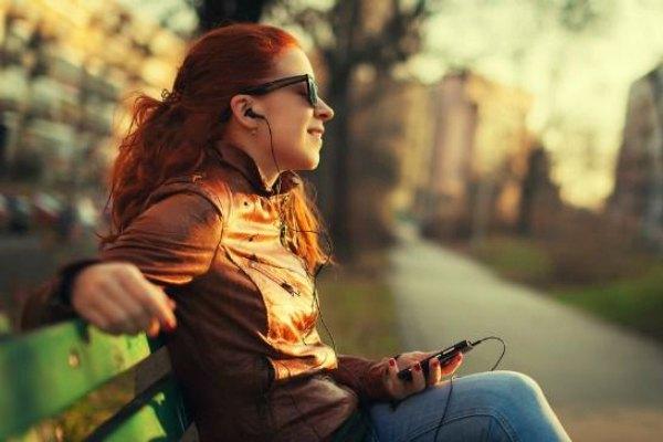 Radio Anak Muda_Hari Musik Dunia