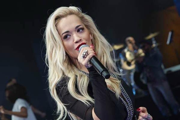 Radio Anak Muda_Rita Ora