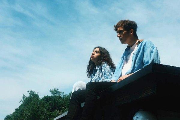 Radio Anak Muda_Alessia & Troye