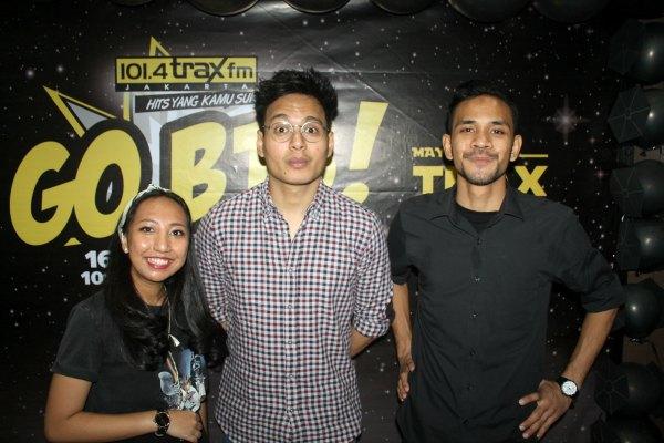 Radio Anak Muda_Rendy Pandugo