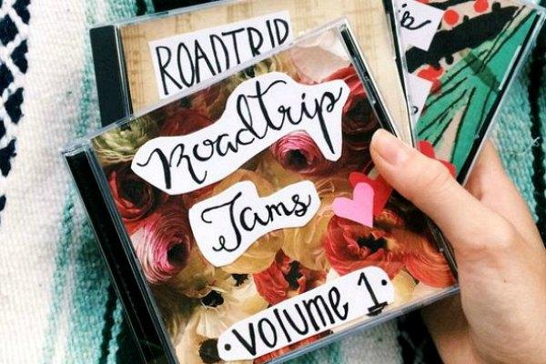 Radio Anak Muda_road trip jam