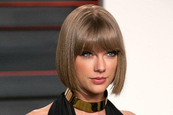 Radio Anak Muda_Taylor Swift
