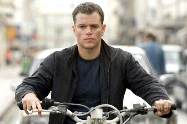 Radio Anak Muda_Jason Bourne