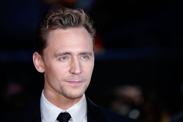 Radio Anak Muda_Tom Hiddleston |fashionnstyle.com