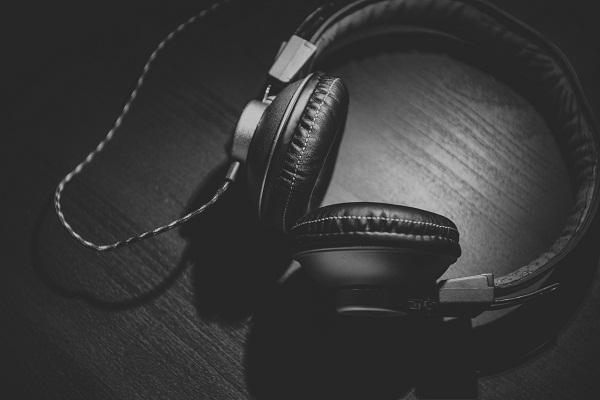 Radio Anak Muda_Lagu