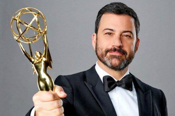 Radio Anak Muda_Emmy Awards 2016