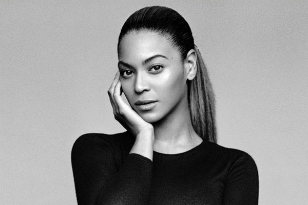 Radio Anak Muda_Beyonce