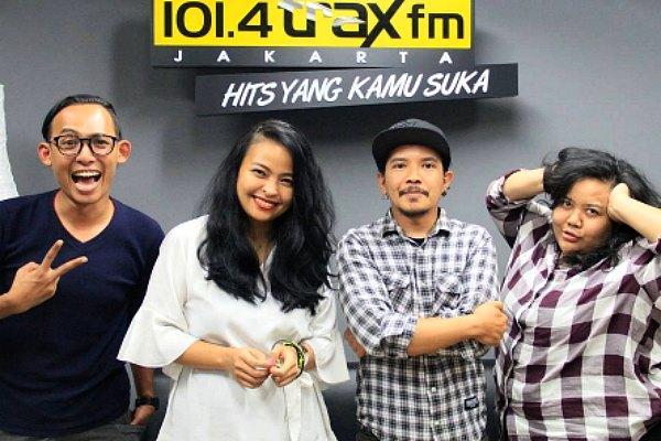 Radio Anak Muda_Kotak