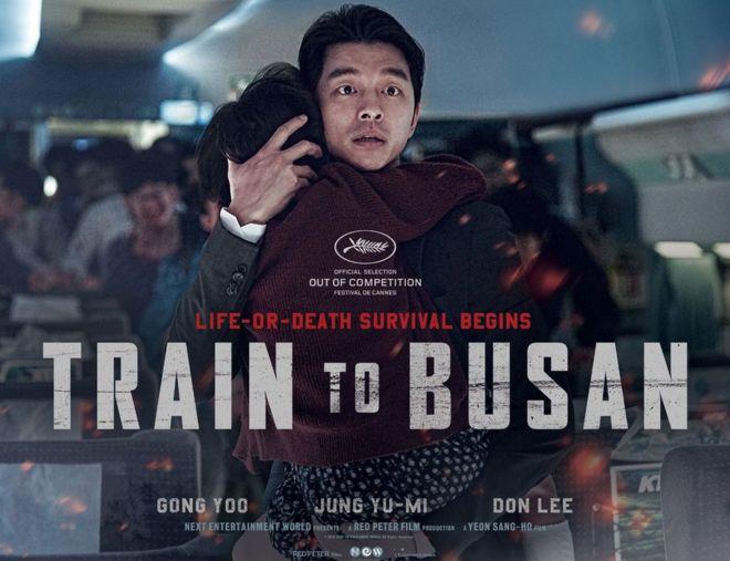 Radio Anak Muda_Train to Busan