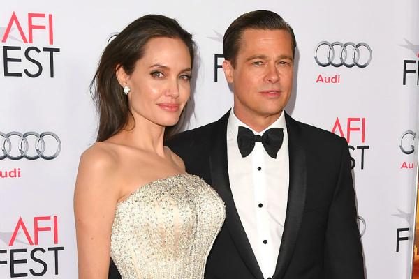 Radio Anak Muda_Angelina Jolie