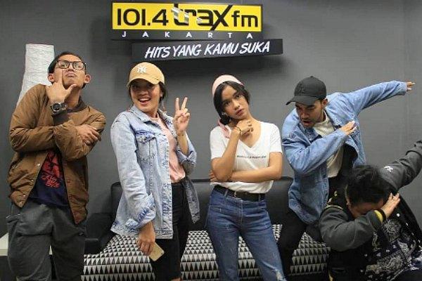Radio Anak Muda_GAC