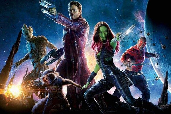 Radio Anak Muda_Guardians of the Galaxy 2