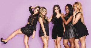 Radio Anak Muda_Fifth Harmony