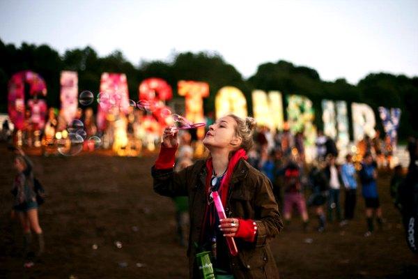 Radio Anak Muda_Glastonbury 2017