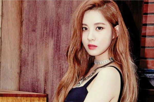 KPop_Seohyun