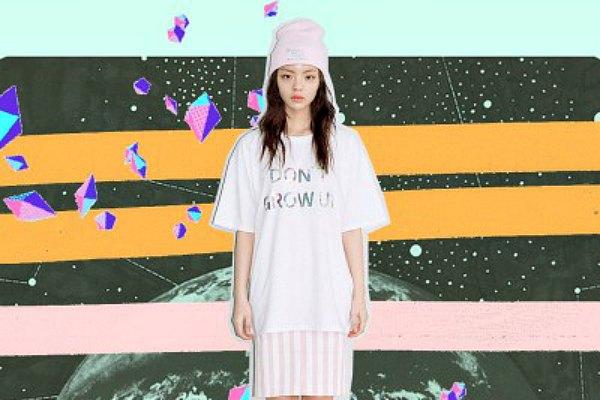 KPop_fashion
