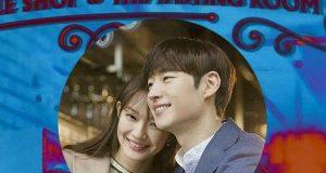 Dunia KPop_Drama Korea