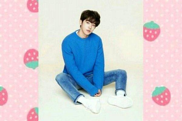 Dunia KPop_Nam Joo Hyuk