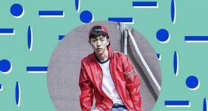 Berita KPop_Nam Joo Hyuk