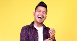 Radio Anak Muda_Ari Cikhuy
