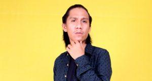 Radio Anak Muda_Fadhlan Ciboy