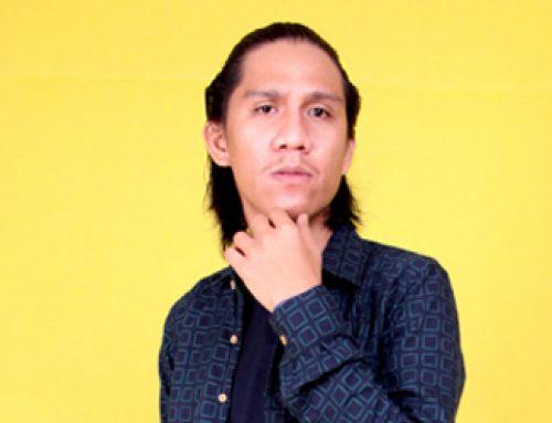Fadhlan Ciboy