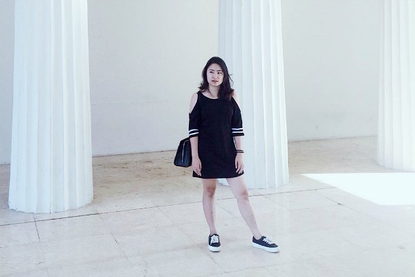 Radio Anak Muda_Cindy Lauw