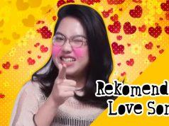 Dunia KPop_Ks Corner Rekomendasi Love SongDunia KPop_Ks Corner Rekomendasi Love Song