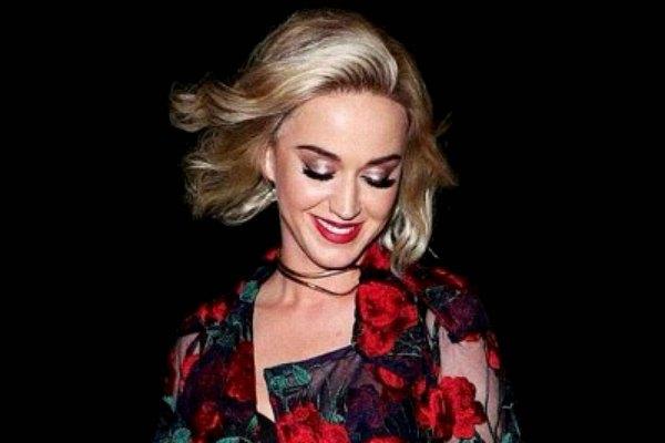Radio Anak Muda_Katy Perry