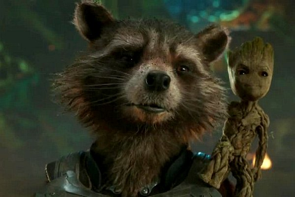 Radio Anak Muda_Guardians of the Galaxy vol.2