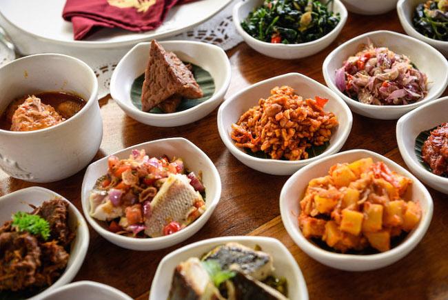 Radio Anak Muda_Ubud Food Festival