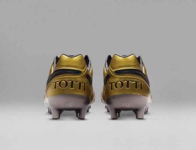 Radio Anak Muda_Francesco Totti