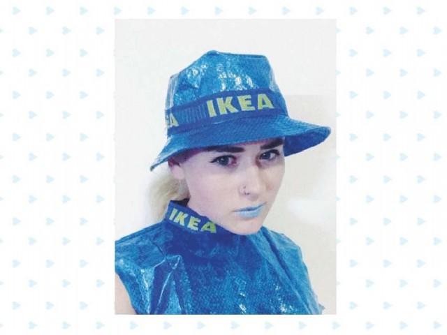 Radio Anak Muda_IKEA