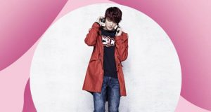 Dunia KPop_Kim Jaejoong
