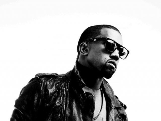 Radio Anak Muda_Kanye West