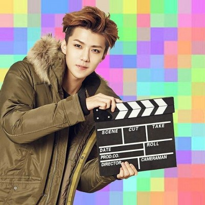 8 film Korea terbaik sepanjang masa yang wajib kamu tonton » Trax FM