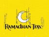 Radio Anak Muda_Ramadhan Trax