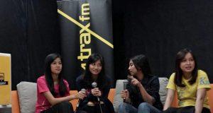 Radio Anak Muda_JKT48
