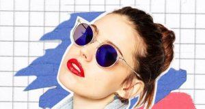 Radio Anak Muda_Kantung mata