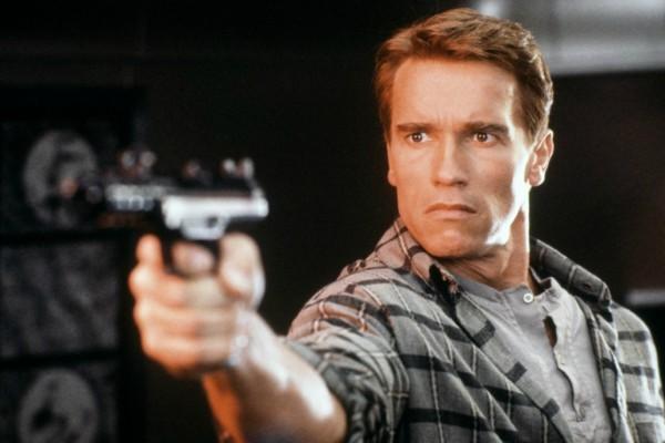 Radio Anak Muda_Arnold Schwarzenegger
