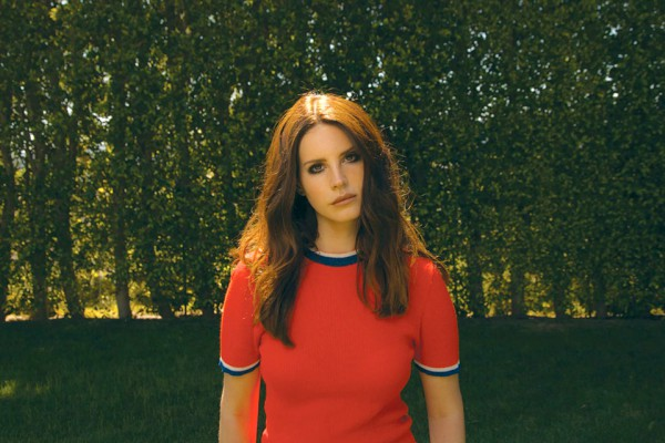 Radio Anak Muda_Lana Del Rey