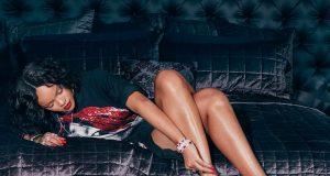 Radio Anak Muda_Rihanna