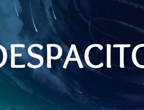 """Rahasia lagu """"Despacito"""" yang belum kamu ketahui"""
