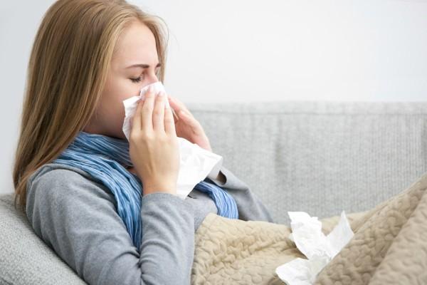 Radio Anak Muda_Flu