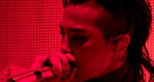 Dunia KPop_G-Dragon