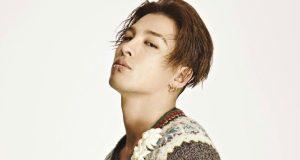 Berita KPop_Taeyang