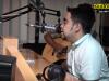 Radio Anak Muda_Abdul & The Coffee Theory