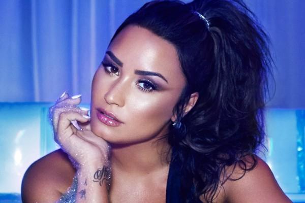 Radio Anak Muda_Demi Lovato