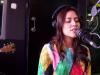 Radio Anak Muda_Raisa