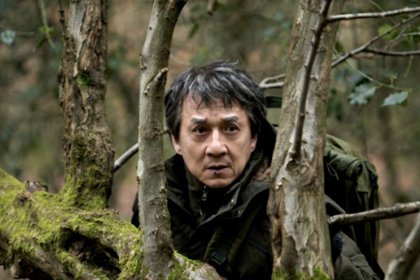 Radio Anak Muda_Jackie Chan